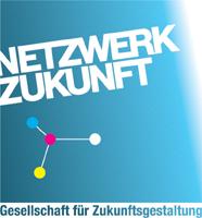 Netzwerk Zukunft e.V.